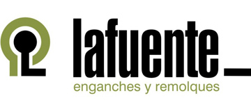 enganches lafuente
