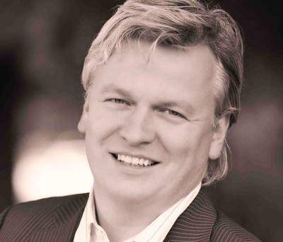 entrevista Dirk Vanderhaeghen de Philips Lumileds
