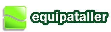 logo equipataller
