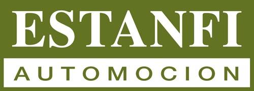 estanfi logo