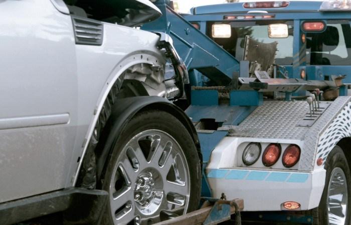 La experiencia del cliente ante el siniestro de autos II