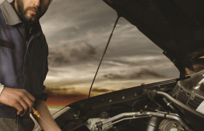 ¿De cuántos talleres de reparación dispone tu provincia?