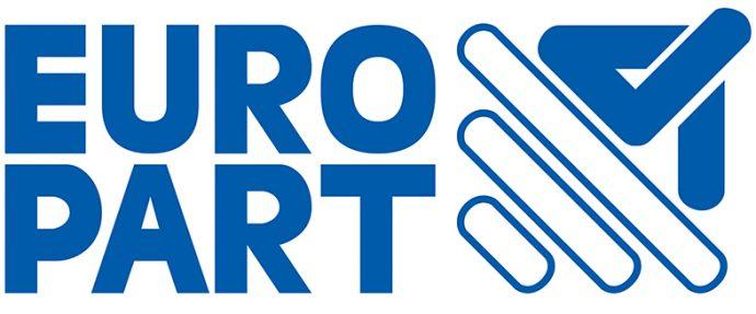europart 16 690x287
