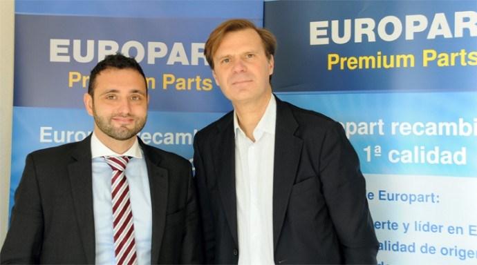 europart1