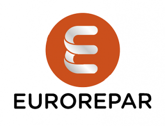 Eurorepar posiciona su gama como una gran alternativa al precio justo