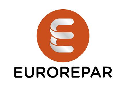eurorepar gama de piezas y accesorios del groupe psa