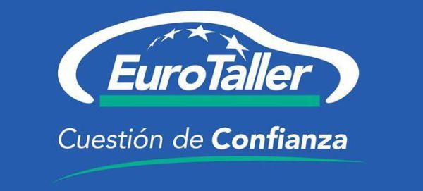 eurotaller 4