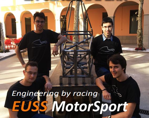 EUSS MotorSport