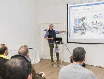 RecOficial Service se estrena en Canarias con la integración de 20 talleres