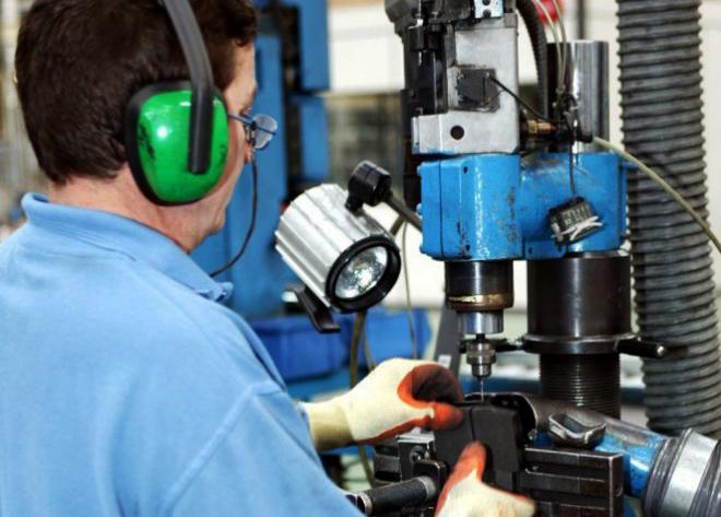exportación de componentes y equipos españoles mayo-agosto 2019