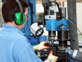 Las exportaciones de componentes españoles crecieron en el segundo cuatrimestre