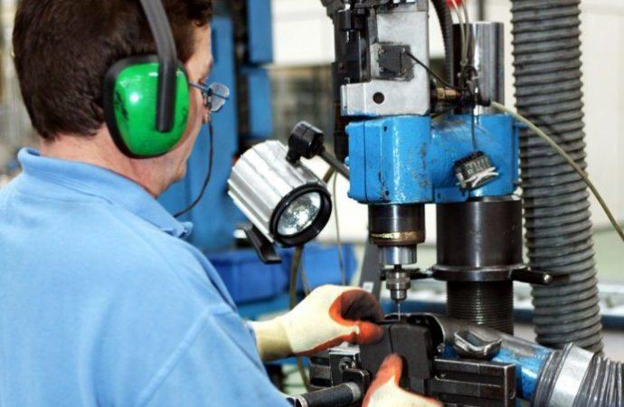 exportaciones componentes automocion segundo cuatrimestre 2018 690x450