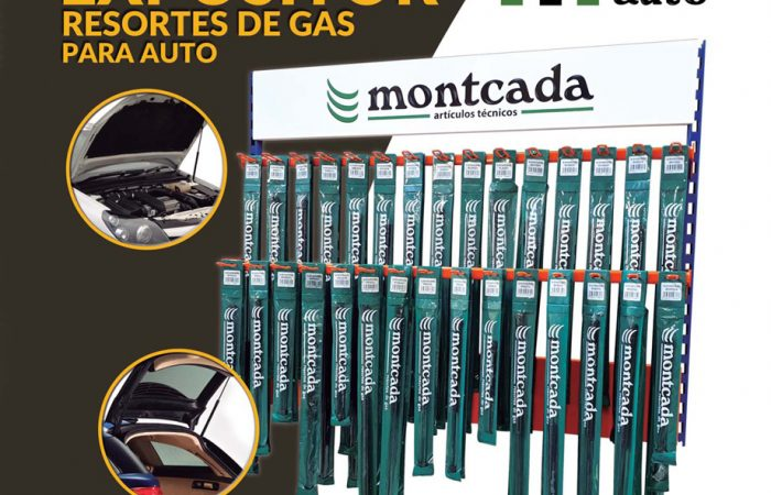 expositor de resortes de gas montcada 700x450