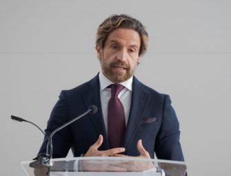 Faconauto pide la revisión del reglamento que afecta a la posventa europea