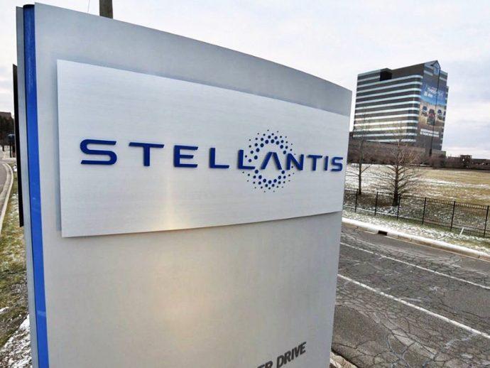 Fagenauto se pronuncia tras la cancelación de contratos de Stellantis