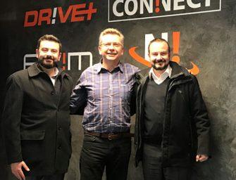 FARE anuncia su entrada al grupo Nexus Automotive Internacional