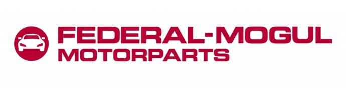 federal-mogul-motorparts