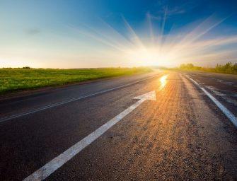 Fagenauto pide un plan de estímulo para la venta y posventa de automoción en Europa