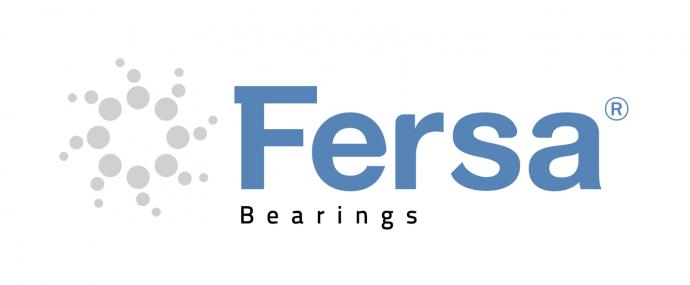fersa-bearings