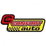 confort_auto