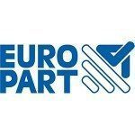 europart buscador