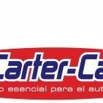 logo cartercash es blanc
