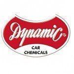 logo dyn vol 3291416313152