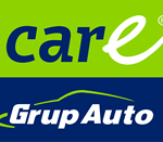 logo grupauto care1448649542