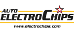 logo_electrochips_peque%C3%B1a1453286264