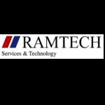 ramtech logo