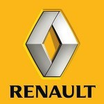 renault1453306325