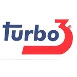 turbo3 buscador