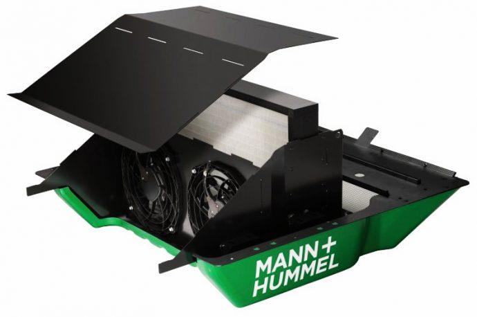 filtro mann hummel 690x458