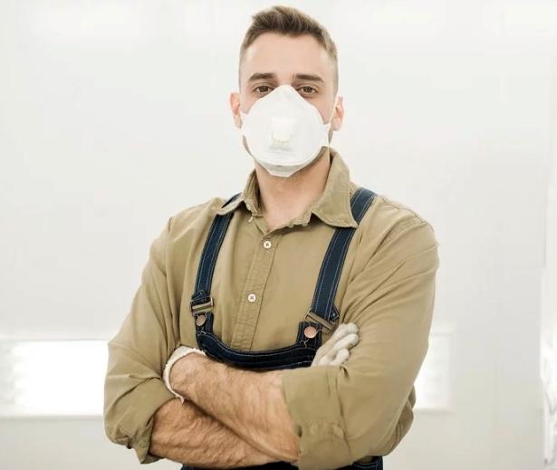 formación prevención riesgos laborales