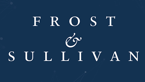frost & sullyvan