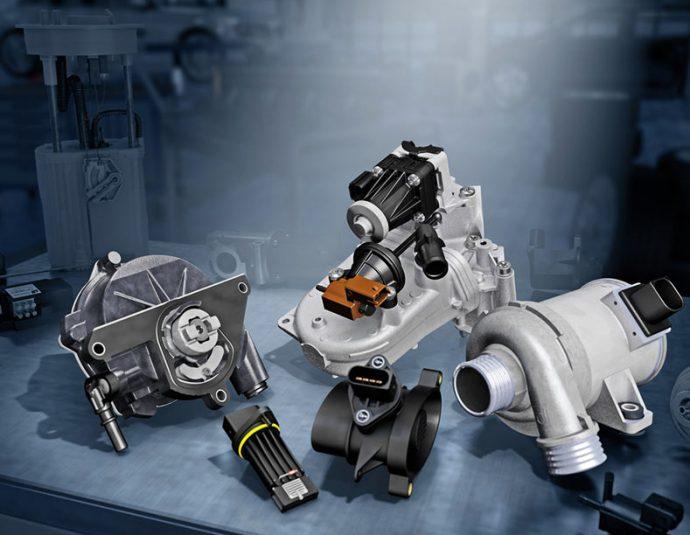 gama productos Motorservice