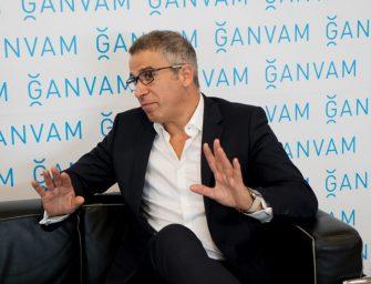 Ganvam pide la creación de una Secretaría de Estado de Automoción