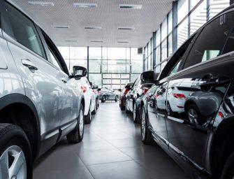 Ganvam renueva su alianza con Veiasa para agilizar las ITV de vehículos profesionales