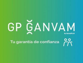 Ganvam y GarantiPLUS lanzan la nueva garantía mecánica GP Ganvam