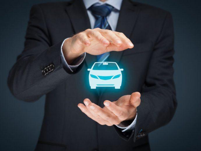 GarantiPlus confirma la estabilidad y expansión de las garantías mecánicas