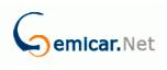 GemiCar logo