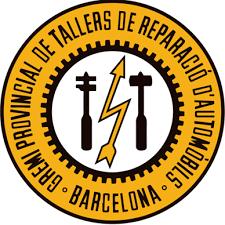 gremi de tallers de barcelona