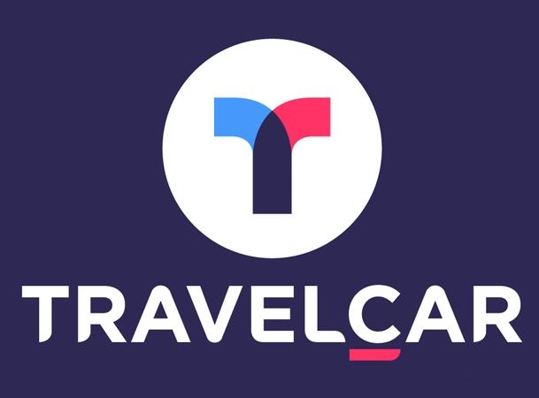 Groupe PSA adquisición de TravelCar