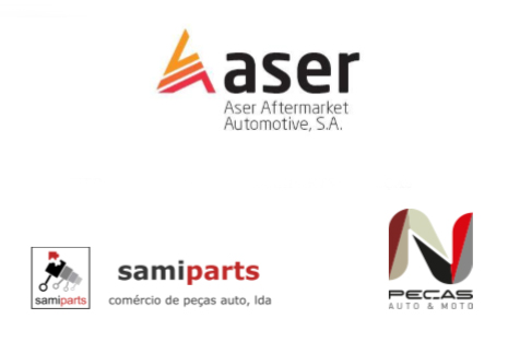 Grupo ASER incorpora Samiparts y N Peças