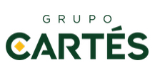 grupo cartés