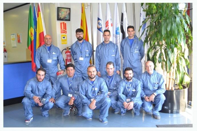 Grupo_talleresJahoscan