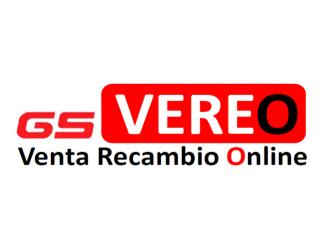 GS Autobat nueva aplicación de comercio electrónico GS Vereo