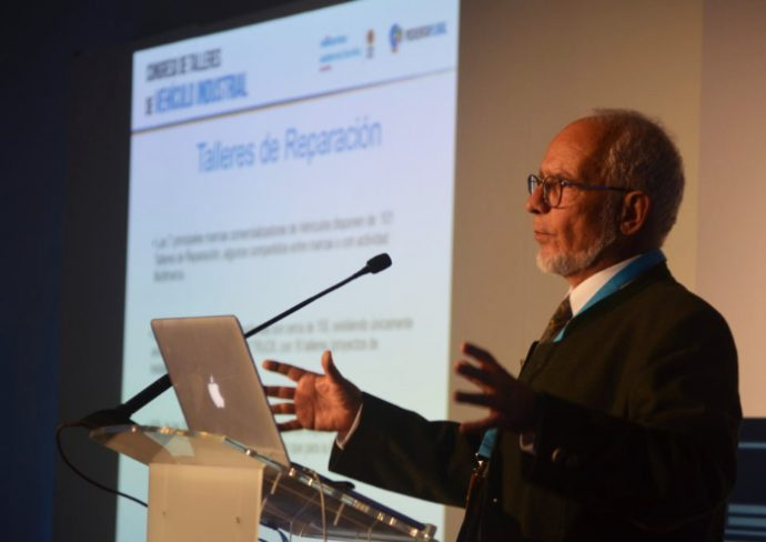 Guillermo de Llera de IF4 Processamento de Informações