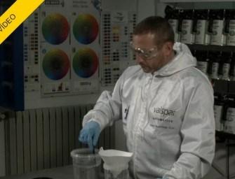 Hella presenta 2 nuevos vídeos formativos en reparación de carrocerías