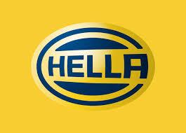 hella amarillo 6